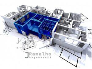 Projetos de Estabilidade